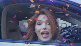 Bella Thorne Makes SHOCKING New Music Video!