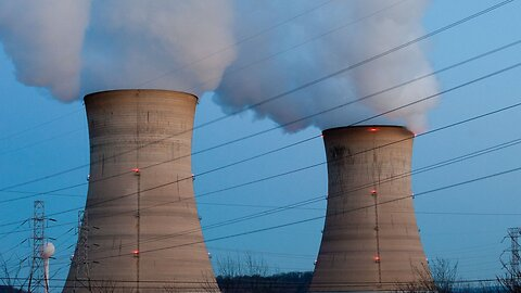 Three Mile Island Nuclear Power Plant Officially Shuts Down