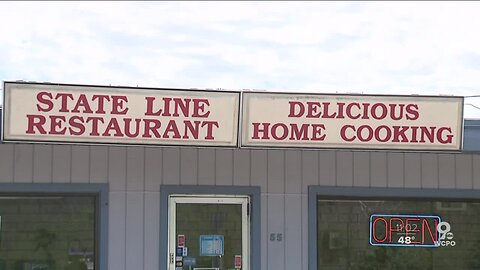 Indiana restaurant owners take different paths to reopening