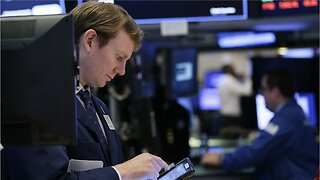 Wall Street down over China trade concerns