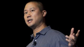 Tony Hsieh, former Zappos CEO, passes away at 46