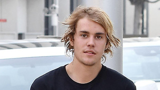 Justin Bieber SAVES Woman Being CHOKED To Death At Coachella 2018! - Video