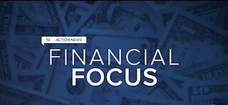 Financial Focus: Getting an early start on filing taxes
