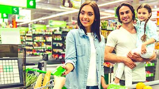 Things You Should Never Buy at the Grocery Store - Video