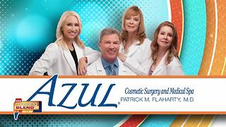 Azul Cosmetic Surgery and Medical Spa: Natural Lift - Video