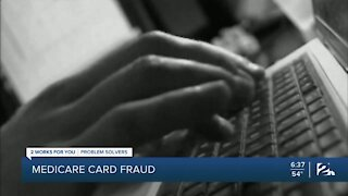 Avoiding Medicare Fraud