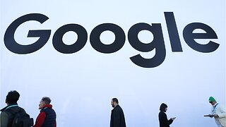Tech Giants Want Users To Ditch Passwords