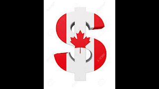 Conservative Talk Radio North's Interview With The Canadian Taxpayer's Federation Presiden