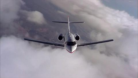 Why More People Are Flying Private — and How to Become One of Them