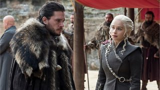 Producers For 'Game of Thrones' Respond To Fan Complaints About Season Seven