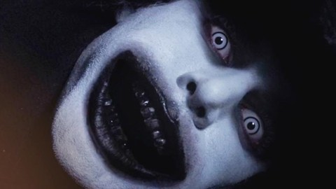 10 Scariest Psychological Horror Movies