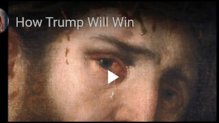 Trumps Prophecy