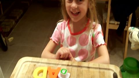 Kids Say The Funniest Things (I Promise, You Will LOL!)