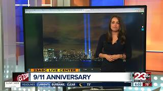 Remembering 9/11 - Video