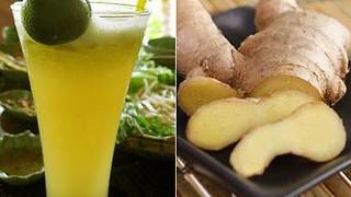Do Not Miss Sugarcane Juice In Pregnancy  - Video