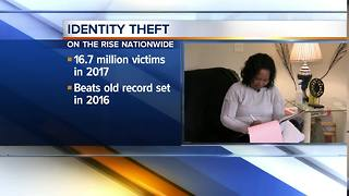 New laws offer more protection against identity theft