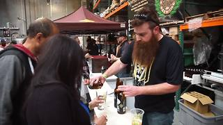 At The Table: Country and Craft Beer Fest Preview