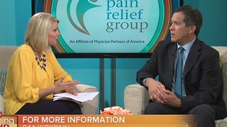 Florida Pain Relief Group - Video