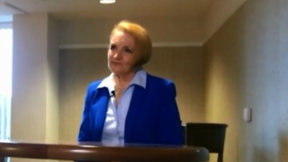 Allegations fly in Riviera Beach election - Video