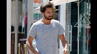 Scott Disick thinks Sofia Richie felt 'neglected' in their relationship