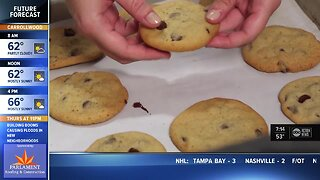 National Cookie Day 2019: Where you can indulge your inner 'Cookie Monster'