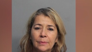 Blanca Castro: No charges against nanny after Amber Alert issued in August for Jupiter boy - Video