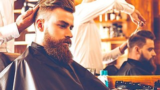 3 Secrets Your Barber Should Be Telling You