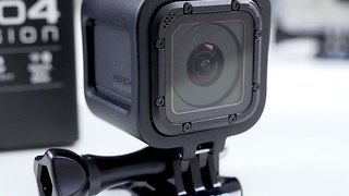 3 New Accessories Every GoPro Owner Should Have - Video