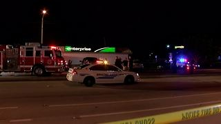 4 killed in Delray Beach crash