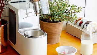Have the Coolest Kitchen on the Block with These 3 Gadgets - Video