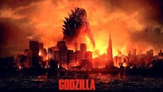 10 Incredible Facts About Godzilla - Video
