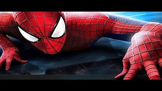 10 Amazing Facts About Spider-Man - Video