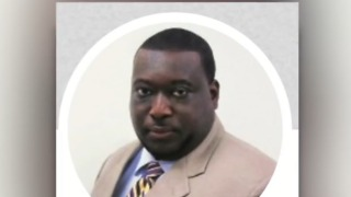 Interim Riviera Beach City Manager James Poag withdraws before taking office