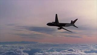 The Difference Between Direct and Nonstop Flights - Video