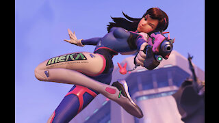 New 'Overwatch 2' information will be revealed during BlizzConline