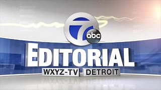 Editorial for 11-30-2017 - Video