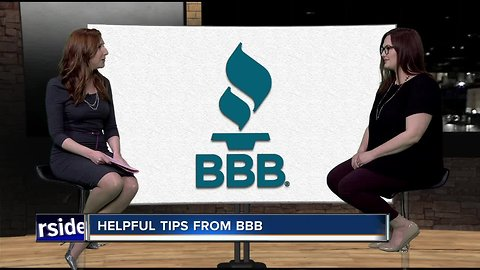 BBB: Robocalls on the rise in Idaho