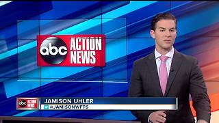 ABC Action News on Demand | April 5, 630PM - Video