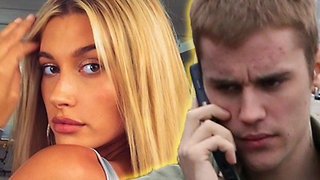 Hailey Bieber Calls DIVORCE LAWYERS After Postponing Wedding Ceremony With Justin Bieber!