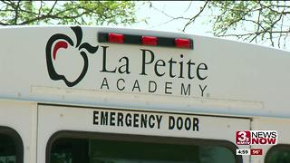 Lawsuits filed against La Petite Academy - Video