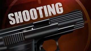 Two arrested following fatal shooting in western St. Lucie County
