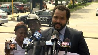 Smith family's attorney: 'This isn't over' - Video