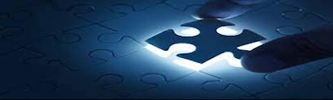 The missing piece of bible prophecy...