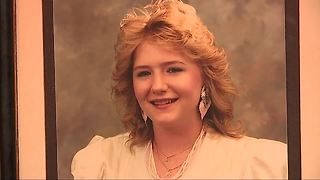 Family desperate for answers to find Gina Ujczak after 21 years - Video