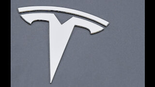 Tesla faces questions from Chinese authorities