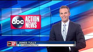 ABC Action News on Demand | June 8, 4AM - Video