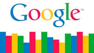 10 Google Secrets You Need To See To Believe  - Video