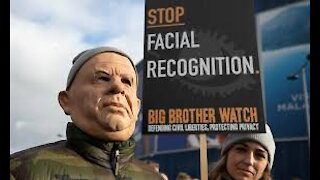 The Pros and Cons of Facial Recognition