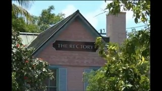 Developers will present redesign for Midtown Delray Beach in historic district - Video