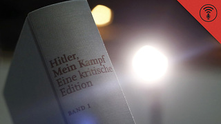 Stuff You Should Know: Internet Roundup: Germany Reissues 'Mein Kampf' & the Mysterious Bread Face Blog - Video